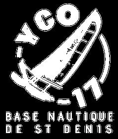 YCO – Saint Denis