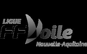 FFV_logo_Nouvelle-Aquitaine