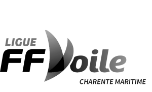 FFV_logo_charentemaritime